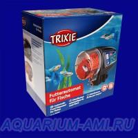 Автокормушка аквариумная TRIXIE