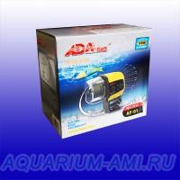 Автоматическая кормушка для аквариумных рыб ADA (AF-01)