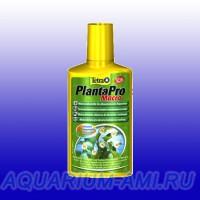 Tetra PlantaPro Macro 250мл