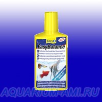TETRA Aqua Easy Balanсe 500ml