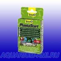 PlantaStart