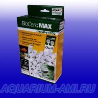 Бионаполнитель AQUAEL BioCeraMAX UltraPro 1200