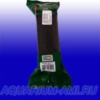 Aquael Сменный фильтр для Fan-3
