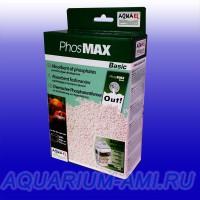 PhosMAX Basik поглотитель фосфатов