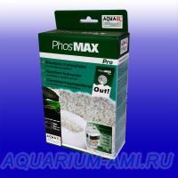 PhosMAX Pro поглотитель фосфатов