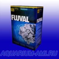 Биологический наполнитель FLUVAL