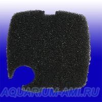 Фильтрующая губка для внешнего фильтра  LAGUNA 3313,3323,3328