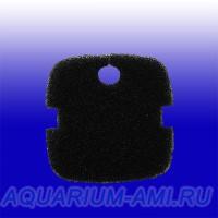 Фильтрующая губка для внешнего фильтра Лагуна 2208,2218