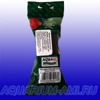 AQUAEL губка для фильтра FAN-MINI