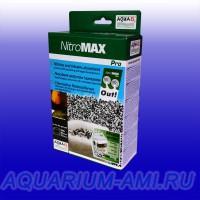 NitroMAX Pro поглотитель нитритов и нитратов Aquael