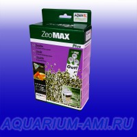 Цеолит ZeoMAX Plus AQUAEL