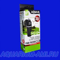 Фильтр Aquael Fan-Mini Plus