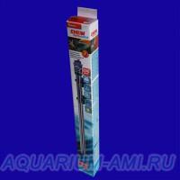 Нагреватель для аквариума EHEIM 250 Вт