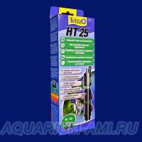 Нагреватель Tetra HT-25
