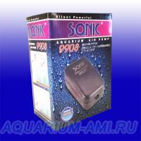 Компрессор SONIC(JEBO) 9908