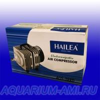 Компрессор Hailea ACO-388D