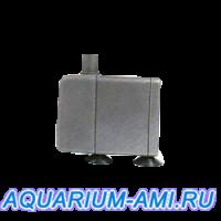 Водяная помпа AP 1300