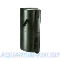 БИО-фильтр AP 480FC