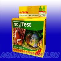 Sera нитрит-тест (NO2-тест)