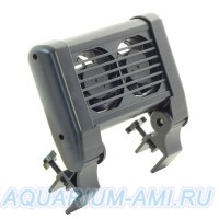 Вентилятор для аквариума