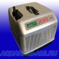 Холодильная установка JC 288 JEBO