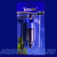 Импеллер (ротор) для внешнего фильтра Tetratec  EX1200