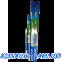 Лампа к аквариуму JEBO