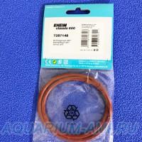 Уплотнительное кольцо для фильтра EHEIM CLASSIC 600