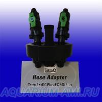 Адаптер для внешнего фильтра TETRATEC 600+,800+