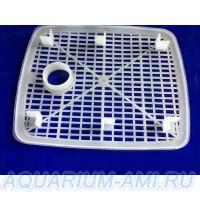 Защитная решётка для корзин внешнего фильтра JEBO(25)