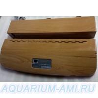 Крышка для аквариума JEBO