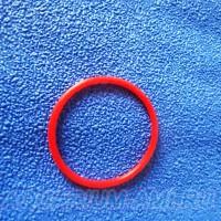 Уплотнитель колбы для УФ стерилизатора JEBO №2