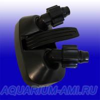 Адаптер для внешнего фильтра ATMAN DF-1300