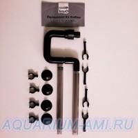 """Набор трубок  """"Флейта"""" для внешнего фильтра TETRA  EX 1200/1200plus"""