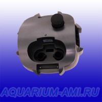Мотор(голова) к внешнему фильтру Tetra EX 600 Plus