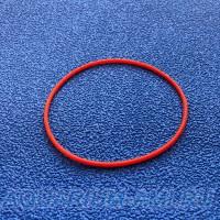 Уплотнительное кольцо кнопки вакуумного насоса-помпы к фильтру JEBO