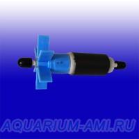 Ротор для фильтра LAGUNA 2208,2218
