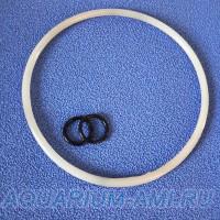 Уплотнительная прокладка между мотором и колбой(корпусом) LAGUNA 2208/2218