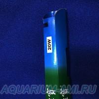 Лампа JEBO T8, 20 Ватт для аквариумов JEBO