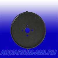 Мембрана к компрессору RESUN LP 40