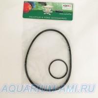 Прокладка для фильтра Aquael MiniKani-80/120