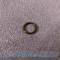 Кольцо  уплотнительное №1 для адаптера Tetra 400,600,700,600+,800+