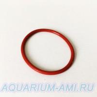 Кольцо уплотнительное фильтра Лагуна
