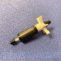 Импеллер (ротор) для внешнего фильтра Barbus 101