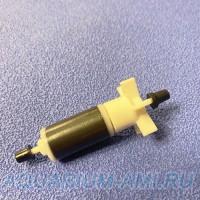 Импеллер (ротор) для внешнего фильтра Barbus 104