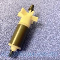 Импеллер (ротор) для внешнего фильтра Dophin CF-1200