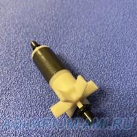 Импеллер (ротор) для внешнего фильтра Barbus 105