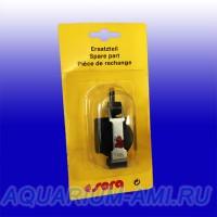 Сменный модуль с мембранами для компрессоров  Sera AIR 110 plus