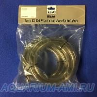 Шланги для фильтров TETRA  ЕХ 600/600plus/700/800plus