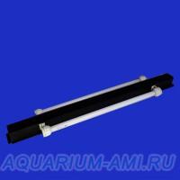 Освещение для аквариумов ZelAqua